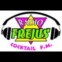 Radio Frejus-Logo