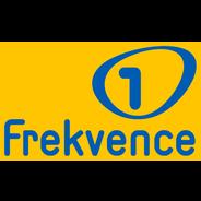 Frekvence 1-Logo