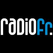 Radio Fribourg-Logo
