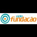 Rádio Fundaçao-Logo