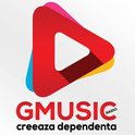 Radio GMusic-Logo