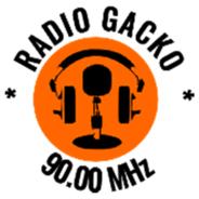 Radio Gacko-Logo