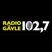 Radio Gävle-Logo