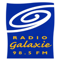 Radio Galaxie-Logo