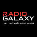 Radio Galaxy Kempten-Logo