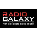 Radio Galaxy Aschaffenburg-Logo