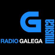Radio Galega-Logo