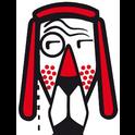 Radio Gamma 5-Logo
