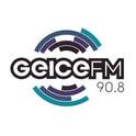 Rádio Geice-Logo