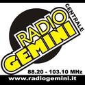 Radio Gemini-Logo