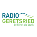 RADIO GERETSRIED-Logo