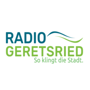 RADIO GERETSRIED-Logo
