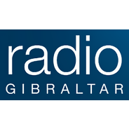Radio Gibraltar-Logo