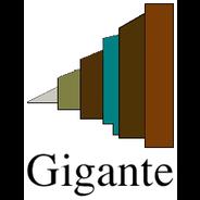 Radio Gigante-Logo