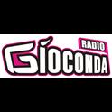 Radio Gioconda-Logo