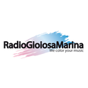 Gioiosa Marina -Logo