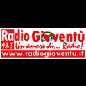 Radio Gioventù-Logo