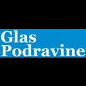 Radio Glas Podravine-Logo