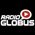Radio Globus-Logo