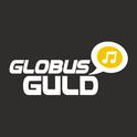Radio Globus Guld-Logo