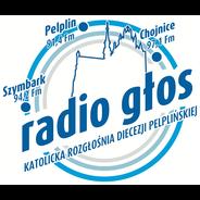 Radio Glos-Logo