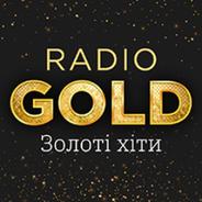 Radio Gold-Logo