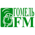 Radio Gomel FM-Logo