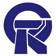 Radio Goražde-Logo