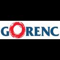 Radio Gorenc-Logo