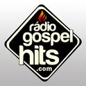 Rádio Gospel Hits-Logo
