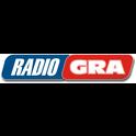 Radio Gra-Logo