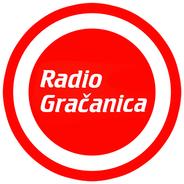 Radio Gra?anica-Logo