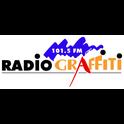 Radio Graffiti-Logo