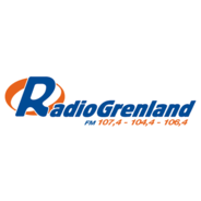 Radio Grenland-Logo