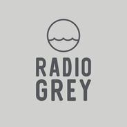 Radio Grey-Logo