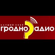 Radio Grodno-Logo
