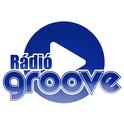 Radio Groove-Logo