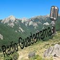 Radio Guadarrama-Logo
