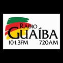 Rádio Guaíba-Logo