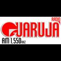 Rádio Guarujá-Logo