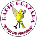 Radio Guazapa-Logo