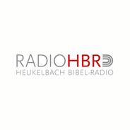 Radio HBR-Logo