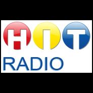 Hit Radio Br?ko-Logo