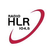 Radio HLR-Logo