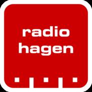 Radio Hagen-Logo