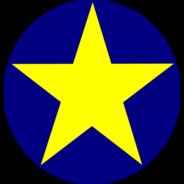 Radio Halderberge-Logo