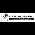 Radio Hallingdal-Logo
