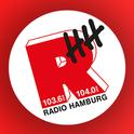 Hummel, Hummel - Mord, Mord!-Logo