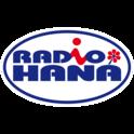 Rádio Haná-Logo
