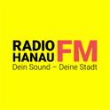 RADIO HANAU FM-Logo